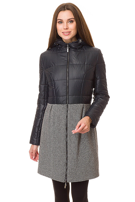 Пальто за 6216 руб.