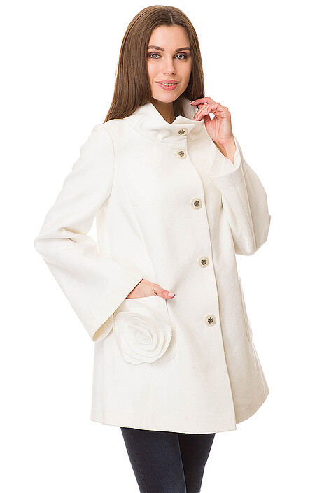 Пальто за 2300 руб.