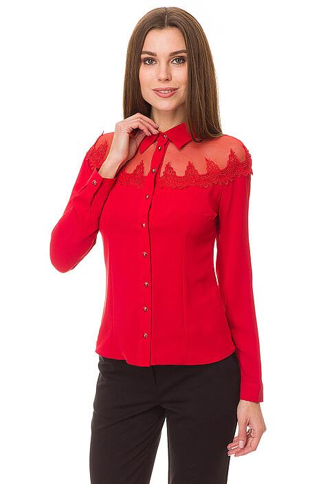 Блуза за 3300 руб.