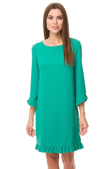 Платье за 2535 руб.