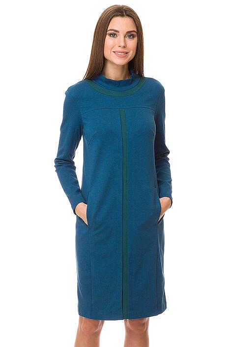 Платье за 5235 руб.