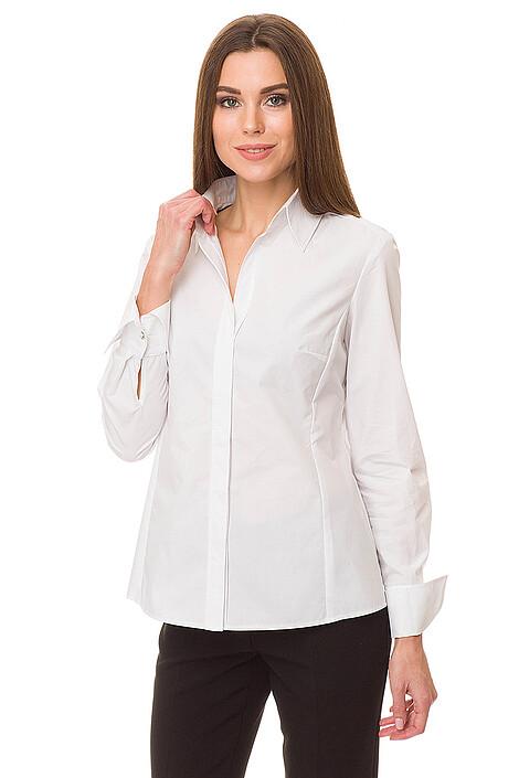 Блуза за 5490 руб.