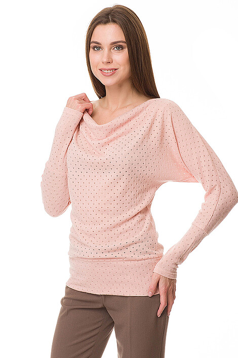 Блузка за 1820 руб.