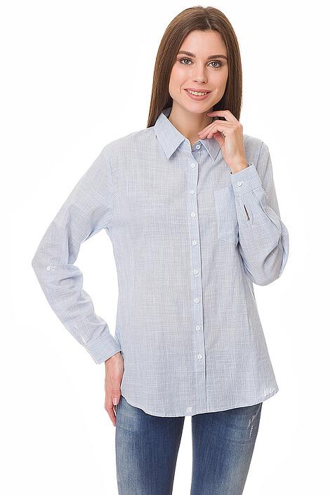 Рубашка за 1312 руб.