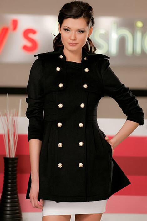 Пальто за 10580 руб.