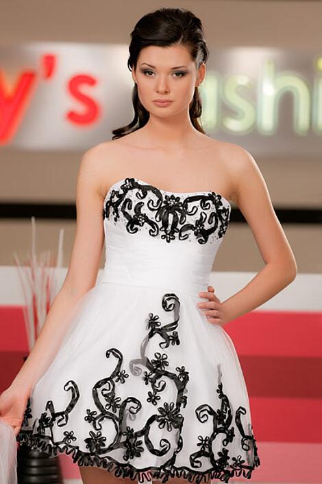 Платье за 5940 руб.