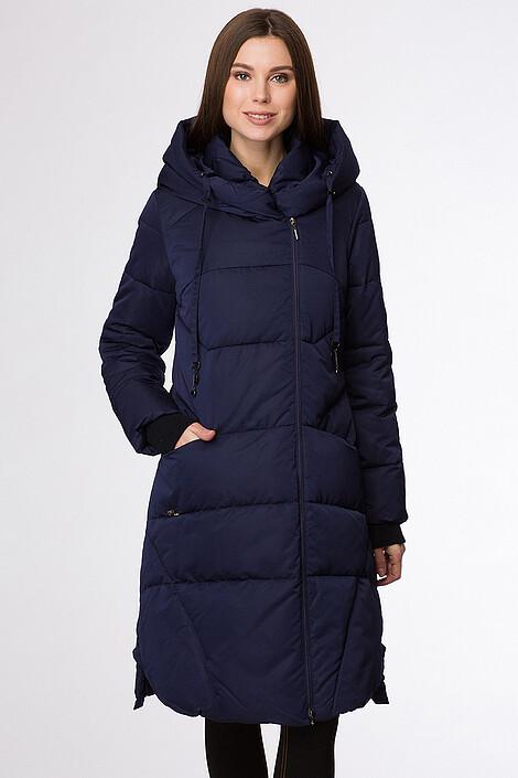 Пальто за 10846 руб.