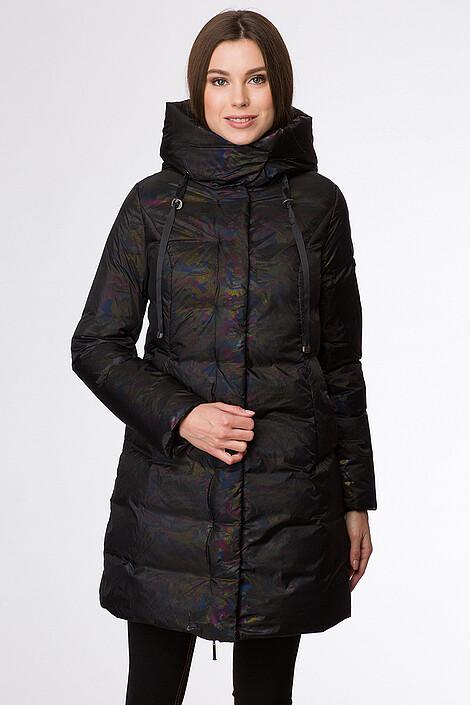 Пальто за 8008 руб.