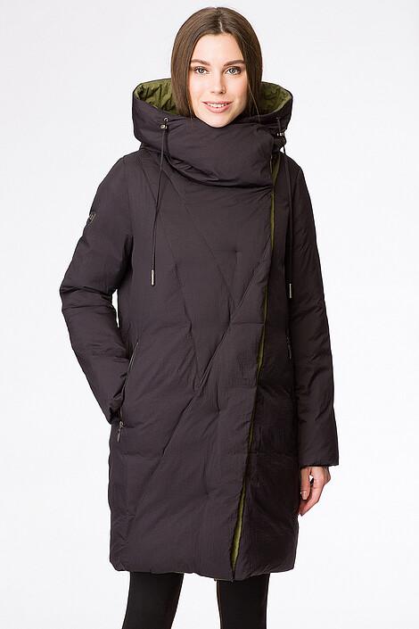 Пальто за 8151 руб.