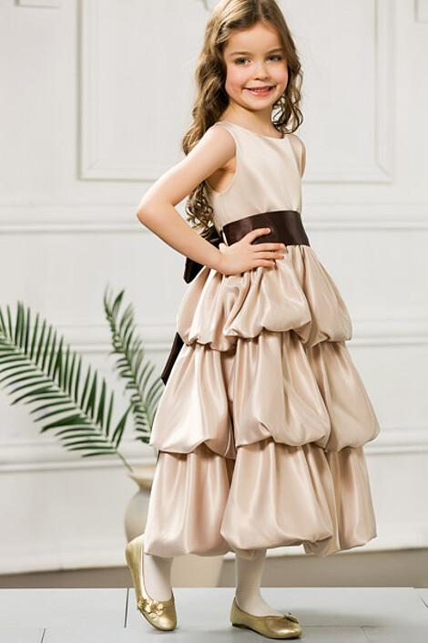 Платье за 1730 руб.