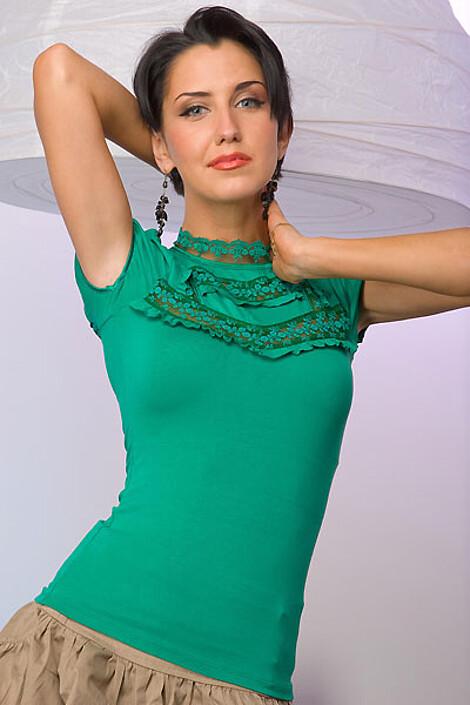 Блузка за 1720 руб.