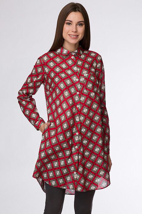 Блуза за 1254 руб.