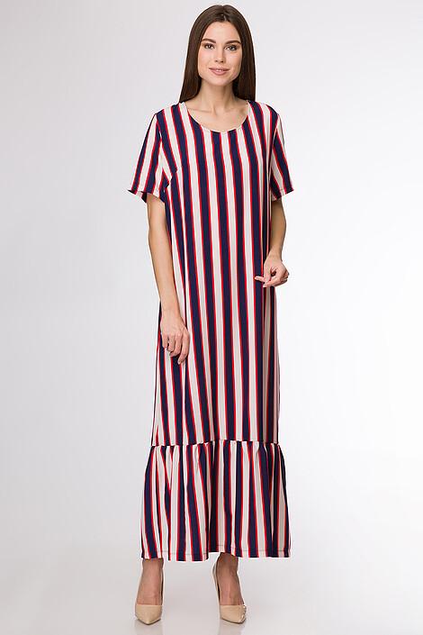 Платье за 2227 руб.