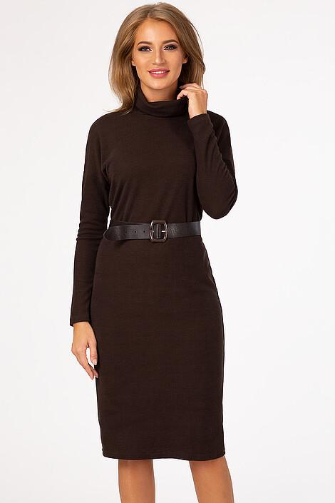 Платье за 3582 руб.