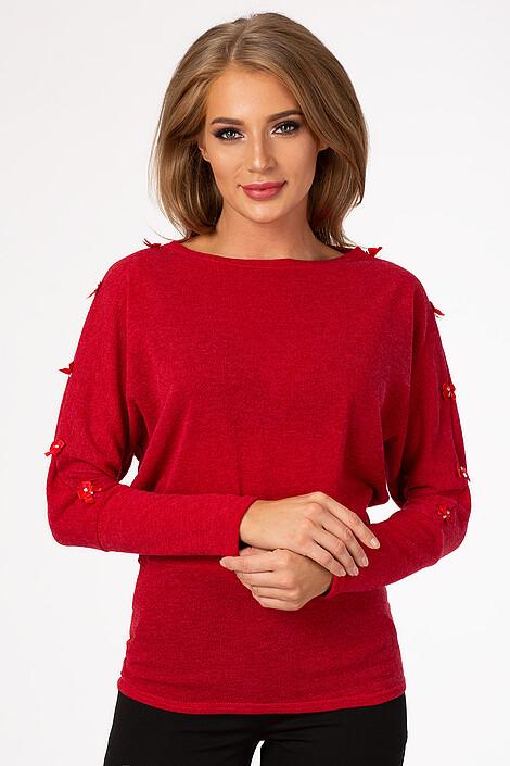 Блузка за 1410 руб.