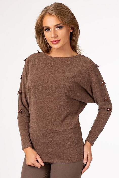 Блузка за 3000 руб.