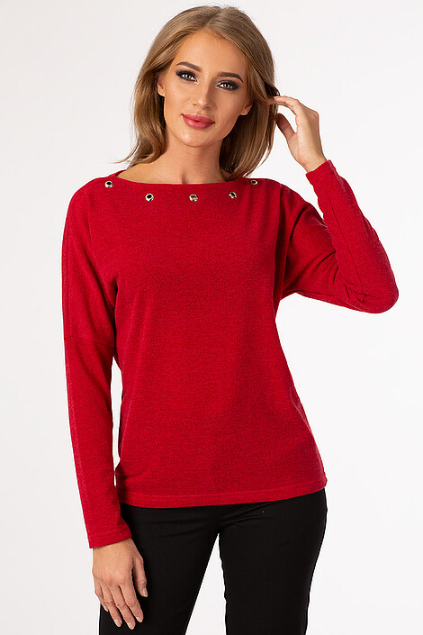 Блузка за 1601 руб.