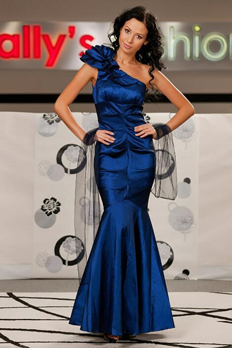Платье за 4440 руб.