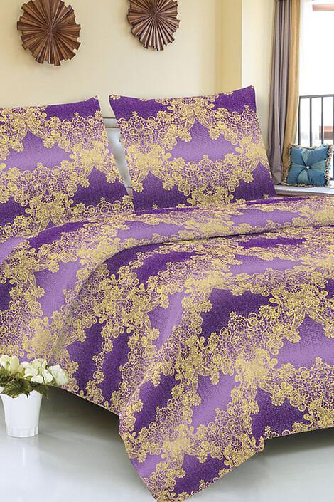 Комплект постельного белья за 940 руб.