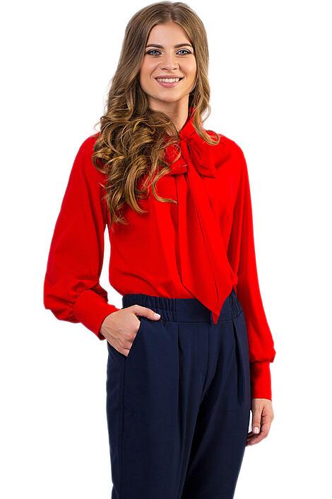 Блуза за 1157 руб.