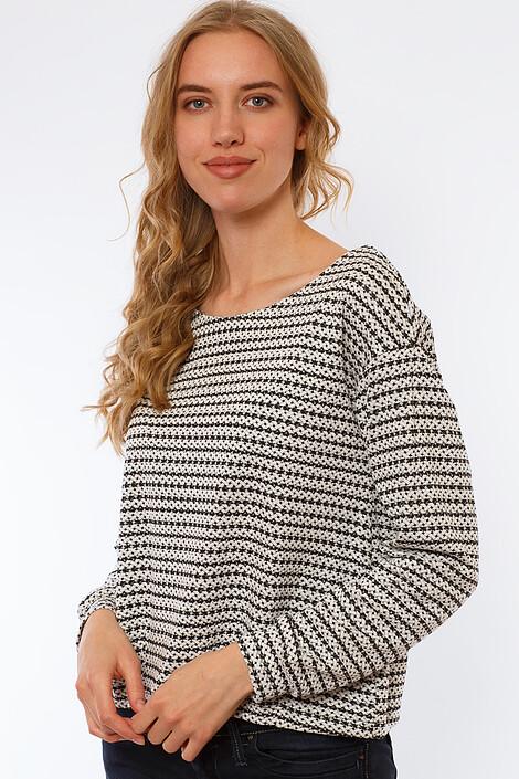 Блузка за 1292 руб.