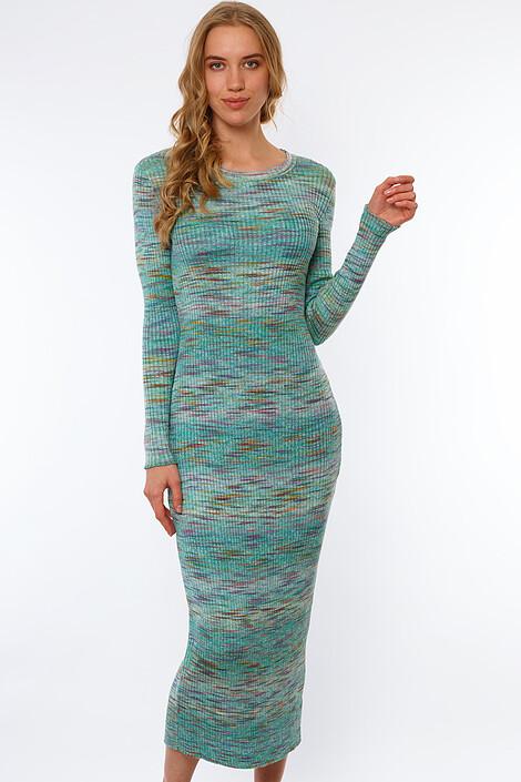 Платье за 3392 руб.