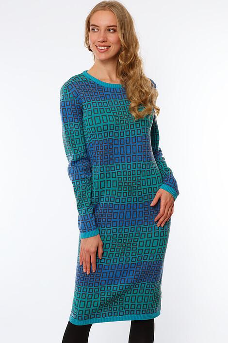 Платье за 3230 руб.