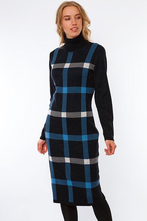 Платье за 3103 руб.