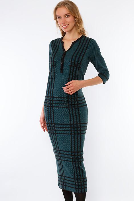 Платье за 3016 руб.