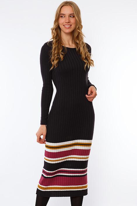 Платье за 2544 руб.