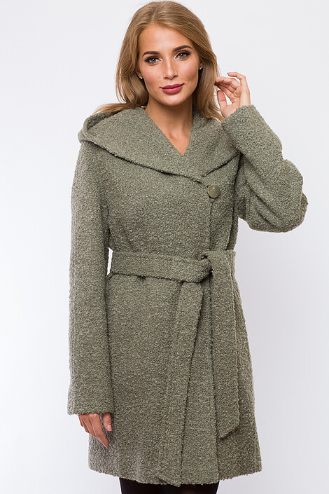 Пальто за 5250 руб.