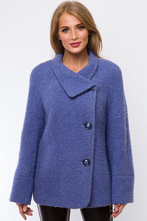 Пальто за 3750 руб.