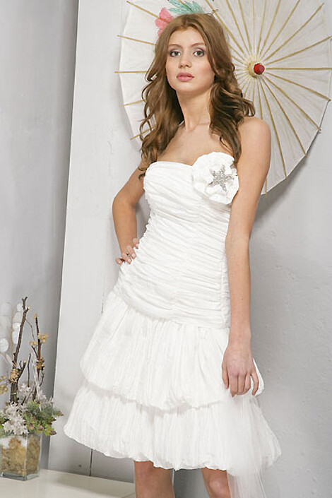 Платье за 4430 руб.
