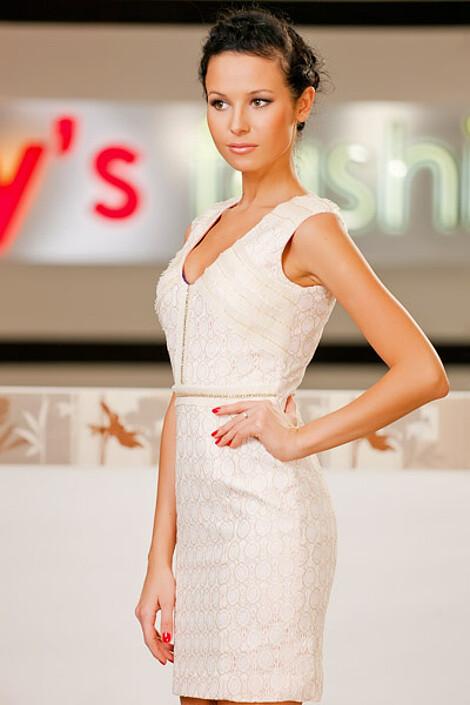 Платье за 6360 руб.