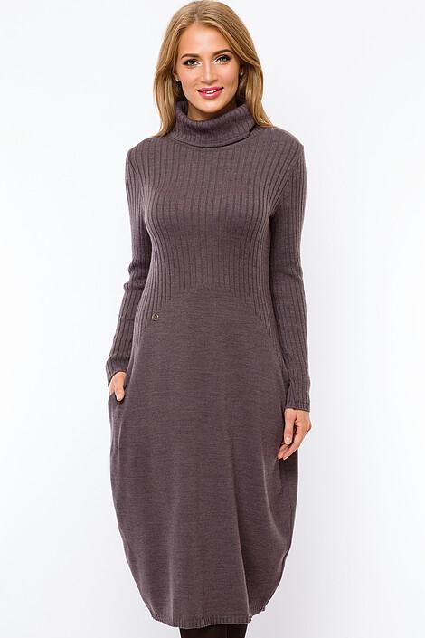 Платье за 3043 руб.