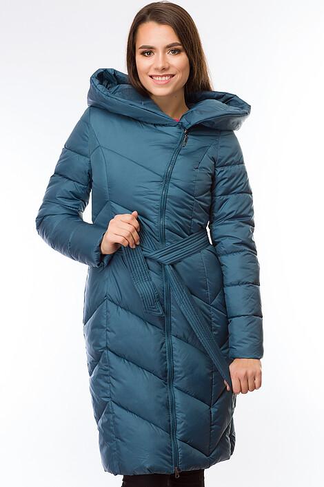 Пальто за 8784 руб.