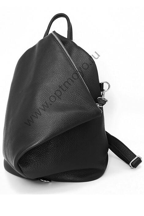 Рюкзак за 9282 руб.