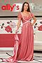 Платье #10245. Вид 1.
