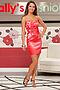 Платье #10276. Вид 1.