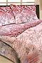 Комплект постельного белья #103236. Вид 1.