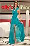 Платье #10345. Вид 1.