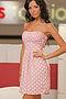 Платье #10369. Вид 1.