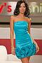 Платье #10373. Вид 1.