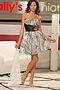 Платье #10396. Вид 1.