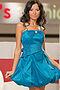 Платье #10444. Вид 1.