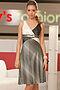 Платье #10475. Вид 1.