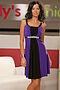 Платье #10501. Вид 1.