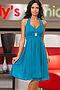 Платье #10525. Вид 1.