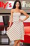 Платье #10577. Вид 1.