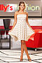 Платье #10579. Вид 1.